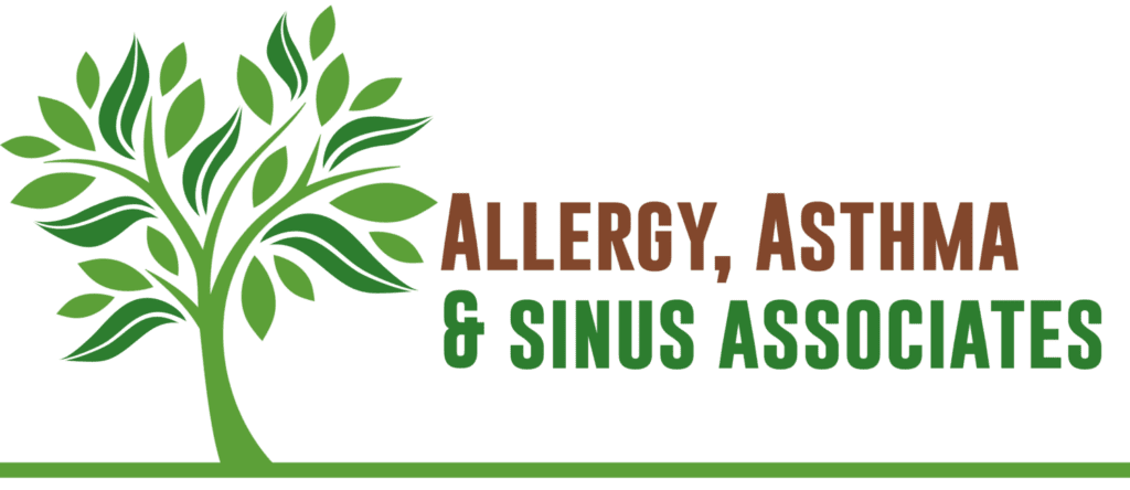 Allergy Asthma and Sinus Associates